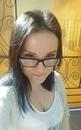 Личный фотоальбом Алины Тиль