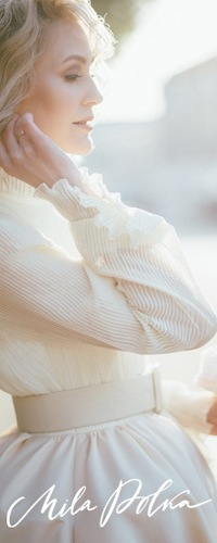 210a7d1143c Ателье Пошив Свадебные платья Москва
