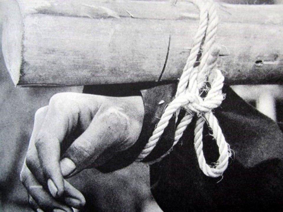 фото из альбома Дмитрия Самойлова №13