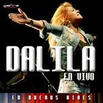 Dalila - Una Noche Mas