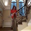 Irina Temnikova фотография #8