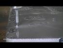 Воздушно дуговая строжка металла дуговая резка металла в Казани