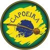 Капоэйра ACMB | Подольск