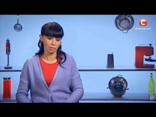 Наташа Чуприк - Если мне что-то не нравится, я всегда диктатор