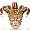 """Карнавальные маски мастерской  """"Карнавал Масок"""""""