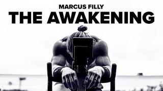 THE AWAKENING - Prt. 1