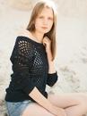 Личный фотоальбом Александры Харламовой