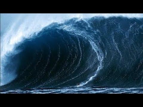 National Geographic 2017 Неисследованные Глубины Силы Океана Невероятный документальный ф