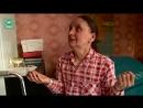 Татьяна Авакумова женщина инвалид живущая в барачном аду