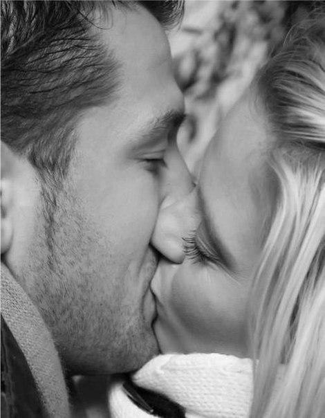 твои сладкие поцелуи картинки высоты птичьего
