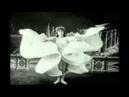 Loie Fuller 1902