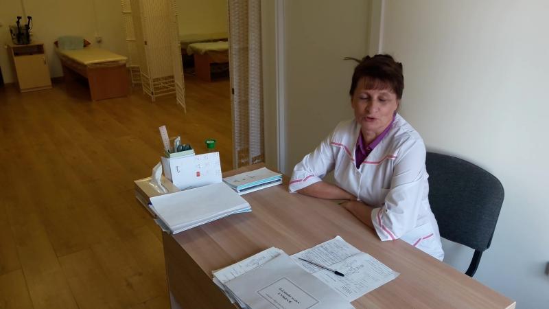 Физиопроцедуры при проблемах с мышцами суставами при остеохондрозе