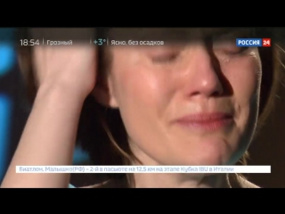 Родственники французского миллионера, убитого русской женой, хотят увезти его дочь из Хабаровска.