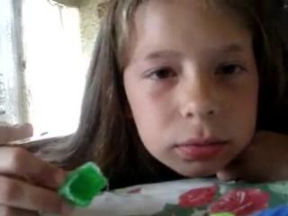 КЛАВДИЯ )))) прячте от детей порно !))) :D ебанутая
