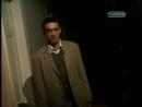 Тайные знаки. Лаврентий Берия. Палач во власти чародейки.(ТВ3 23.06.2008)