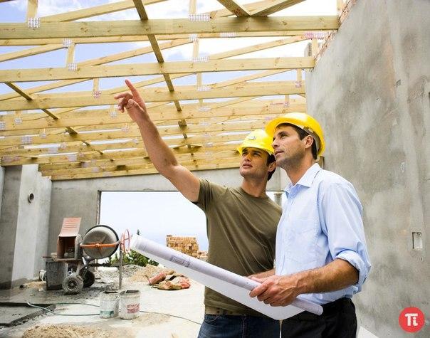 2290000б 23419 мастера строительных и монтажных работ
