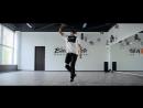 Eugene Dzondo | Nk Yiso - We are about to flex (Prod. Ezro Marei)