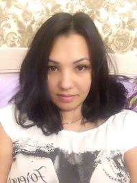 Литвиненко Екатерина (Малышева)