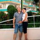 Эльмира Салаева, 37 лет, Кременки, Россия