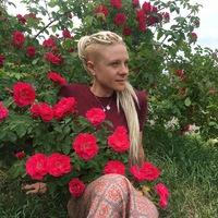 Хеления Ханчанова