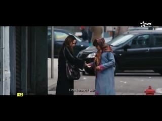 Film+Marocain+YOUM+O+LILA+2016+HD