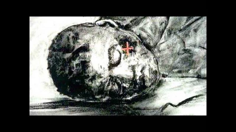 William Kentridge Pain Sympathy ART21 Exclusive