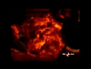 Спецотряд Кобра 11 - Дорожная полиция 1-39 сезон - Заставки 1996-2016 MKV
