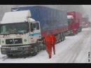 Ladovska zima - Jaromír Nohavica