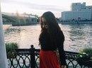 Фотоальбом Анастасии Логуновой