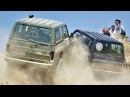 Extreme Off-Road | Matinal 4x4 Igualada 2017 by Jaume Soler