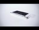 Правка корпуса iPhone/iPad. Набор gTool