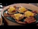 Гордон Рамзи готовит дома Домашняя кухня Гордона Рамзи Gordon Ramsay's Home Cooking 01x20