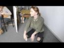 Носочки от Tommy Hilfiger. Лихорадка Павловой. Иван Рубанович - самый известный видеоблогер ЛНР.