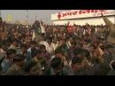 Кумбха мела документальный фильм