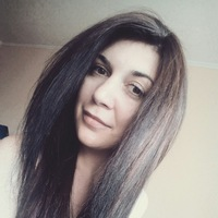 Елена Дичанская, 0 подписчиков