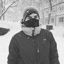 Личный фотоальбом Филиппа Хиславского