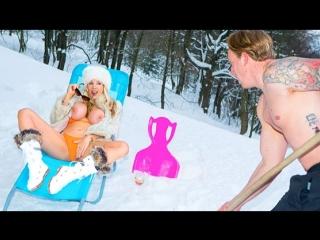 Rebecca Moore Ski Bums Episode 2 Hd, Full, Free, Porn /