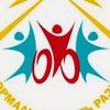 Спортивный Клуб Инвалидов «Родниковый край»