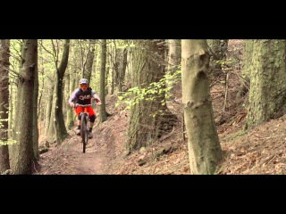 Banshee Rune V2 2015 Available Now At Blazing Bikes