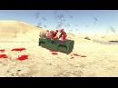 Ravenfield - Greenlight Trailer