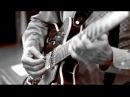 Los Babys - Ya Lo Se Que Tu Te Vas [Cover Song] Tributo Juan Gabriel