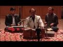 Maithili Song | Aina Jau Ahan Rup Sajayab Yai Kaniya | Harinat Jha Song