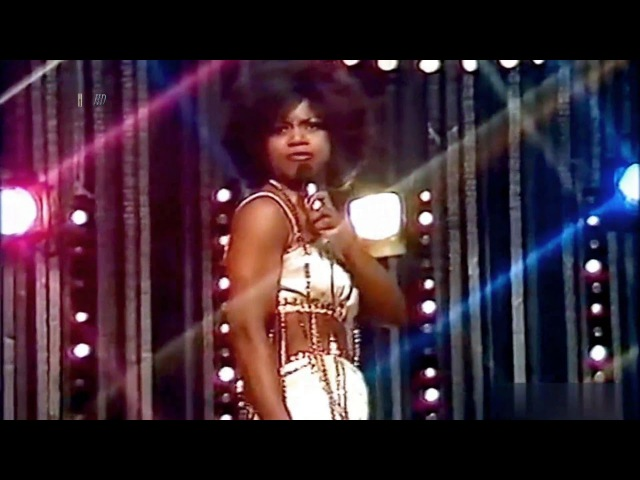 Cherry Laine - A Night in Chicago - 1978