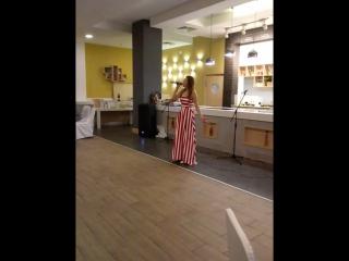Карина Хасанова - Simply the best