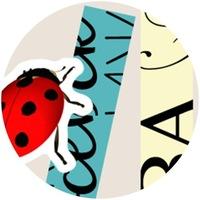 Логотип Библиотека им. Н. А. Некрасова г. Ижевск