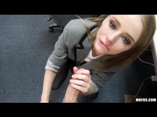 2017_05_26 [pop] ava hardy sexy secretarys secret cam work [720p]