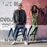 DJ Sava feat. Barbara Isasi - DJ Sava feat. Barbara Isasi - Nena