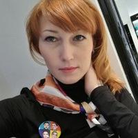 Марина Коробко