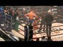 Dmitry Varec (Bulat Gym) VS Rungravee Sasiprapa (Sasiprapa Gym)