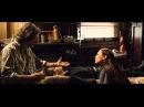 Олдбой / Oldboy 2013 Дублированный трейлер